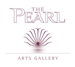 Pearl Arts Gallery